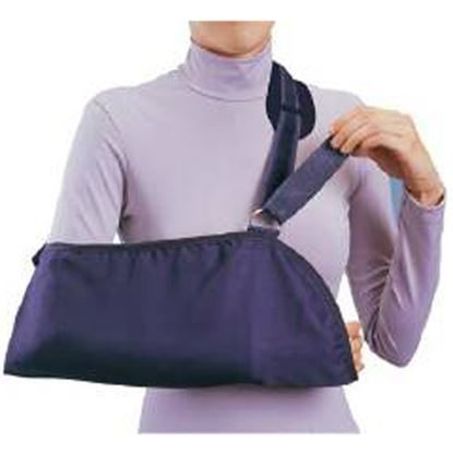 Arm Sling, Medium, Each