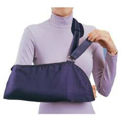 Arm Sling, Large,  Each