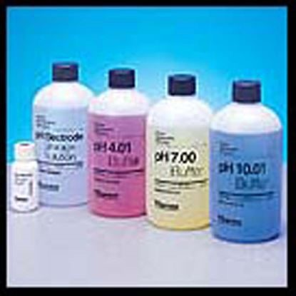 pH Calibrating Buffer Solution, pH  7.0, 475mL, Each