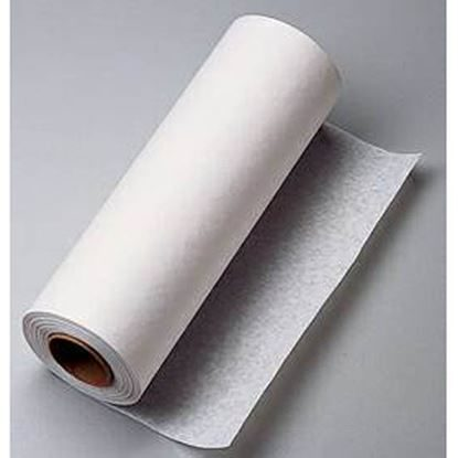 "Table Paper, Head Roll, Crepe, 8 1/2"" x 125', 25/Case"