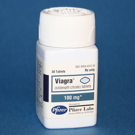 Medical name for viagra