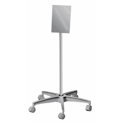 Electrosurgical Unit Stand, Each