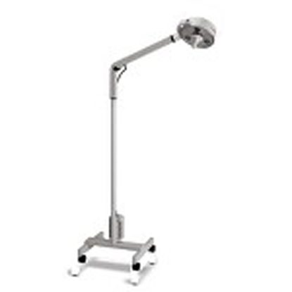 Procedure Light with Arm, Luminaire Section and Transformer, LS200™, Each