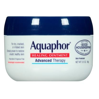 Aquaphor Original Formula Ointment 14 Ounce Each