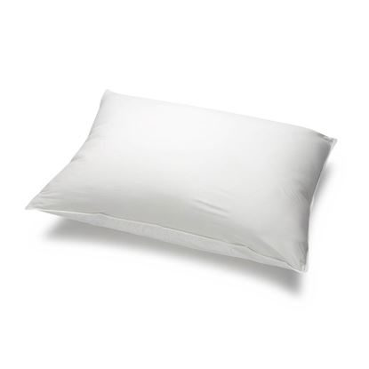 "Pillow, Reusable, 19"" x 25"", White, Each"