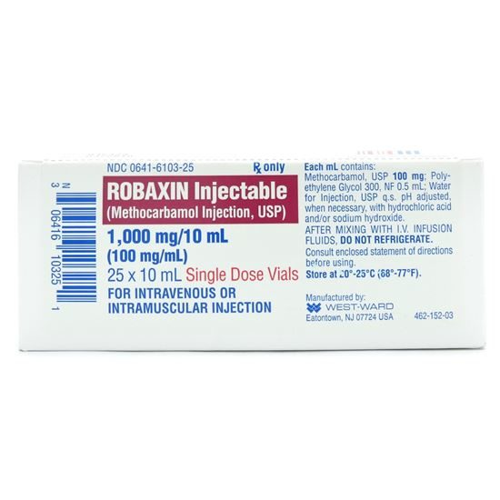 flovent dosage for 4 year old