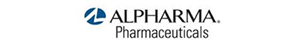 Picture for manufacturer Alpharma