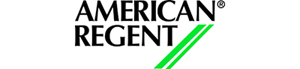 Picture for manufacturer American Regent