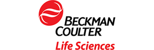 Picture for manufacturer Beckman/Coulter