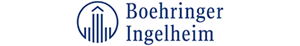 Picture for manufacturer Boehringer-Mannheim