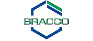 Picture for manufacturer Bracco
