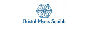 Picture for manufacturer Bristol Myers Squibb