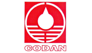 Picture for manufacturer Codan