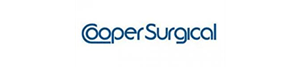 Picture for manufacturer Cooper Surgical