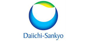 Picture for manufacturer Daiichi