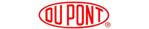 Picture for manufacturer Dupont