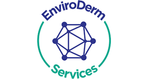 Picture for manufacturer EnviroDerm