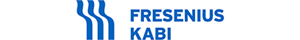 Picture for manufacturer Fresenius Kabi