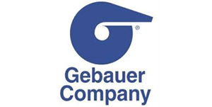 Picture for manufacturer Gebauer
