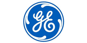 Picture for manufacturer GE Healthcare
