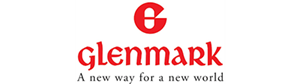 Picture for manufacturer Glenmark