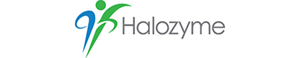 Picture for manufacturer Halozyme