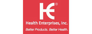 Picture for manufacturer Health Enterprises