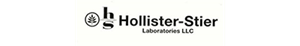 Picture for manufacturer Hollister Stier