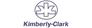 Picture for manufacturer Kimberly/Clark