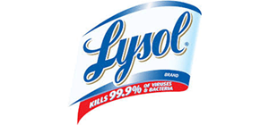 Picture for manufacturer Lysol I.C.