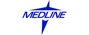 Picture for manufacturer Medline