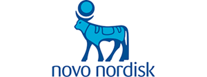 Picture for manufacturer Novo Nordisk