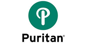 Picture for manufacturer Puritan