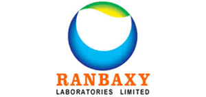 Picture for manufacturer Ranbaxy