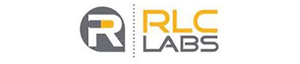 Picture for manufacturer RLC Labs