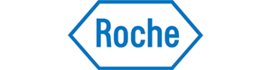 Picture for manufacturer Roche
