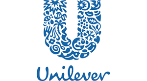 Picture for manufacturer Unilever