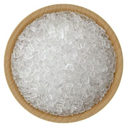 Epsom Salt, Crystals, 6x4 Lbs Box