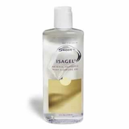 Waterless Hand Cleaner 4 Ounce Isagel Sween Isagel Each