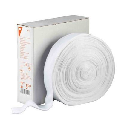 Cast Stockinet, Synthetic White, 25 yards, 3M™, Each
