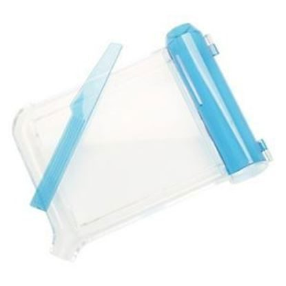 Pill Counting Tray w/Spatula   Right-Handed  Each