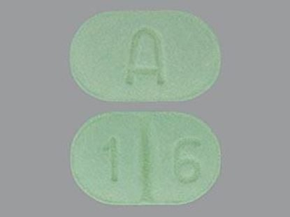 Sertraline HCl  25mg  Tablets  30/Bottle