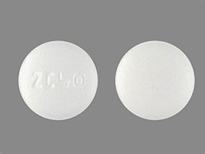 Carvedilol   6.25mg   Tablets  100/bottle