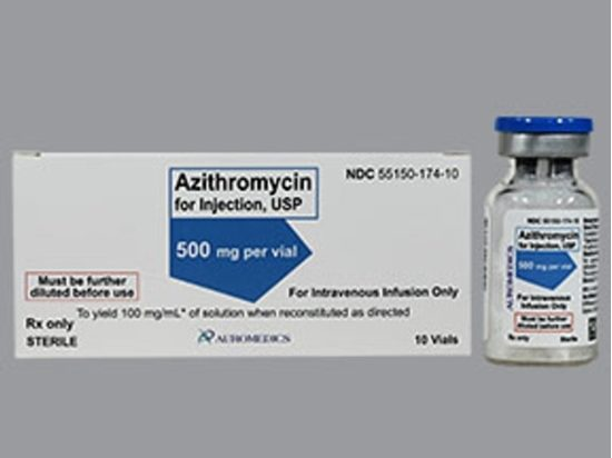 zithromax antibiotic buy online shipping to ca